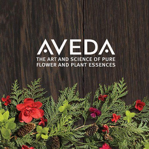 aveda-logo-flowers-500w
